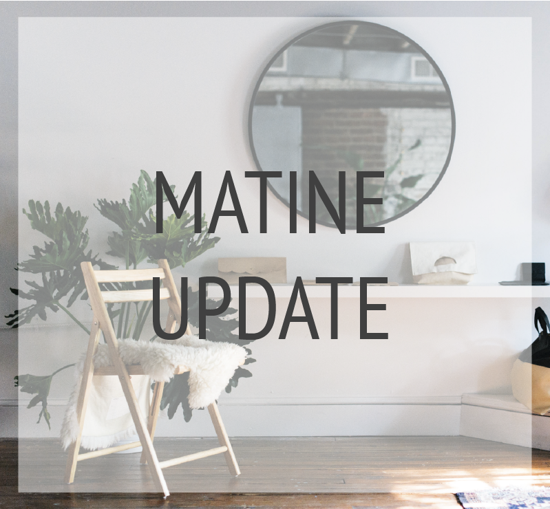 matine update archive-01.png