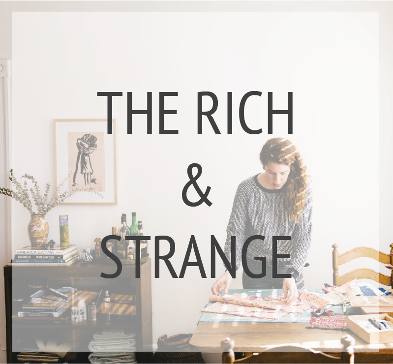 rich and strange Archive.jpg-01.png