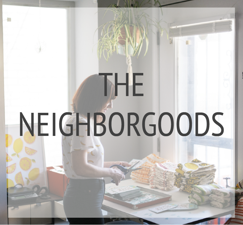neighborgoods archive-01.png