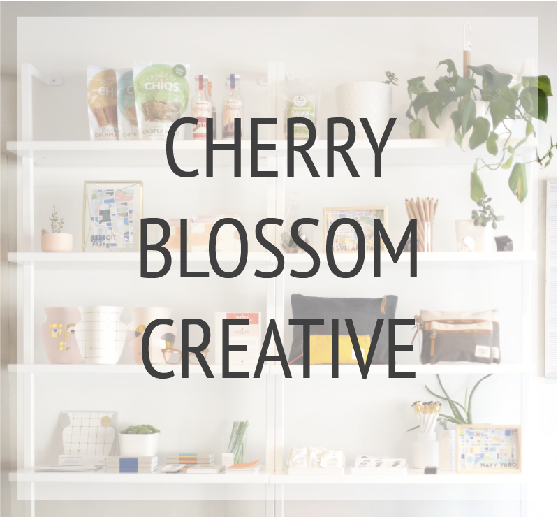 cherry blossom creative Archive-01.png
