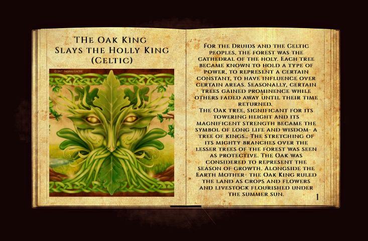 SL story Oak KIng pg 1 npic.jpg