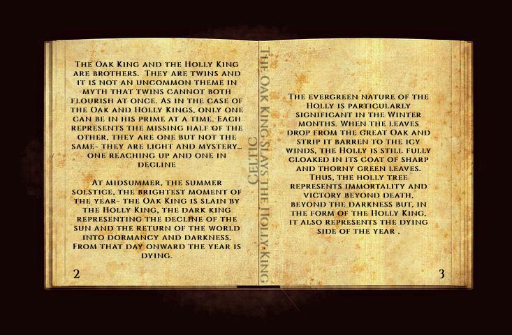 SL story Oak KIng pgs 2_3(1).jpg