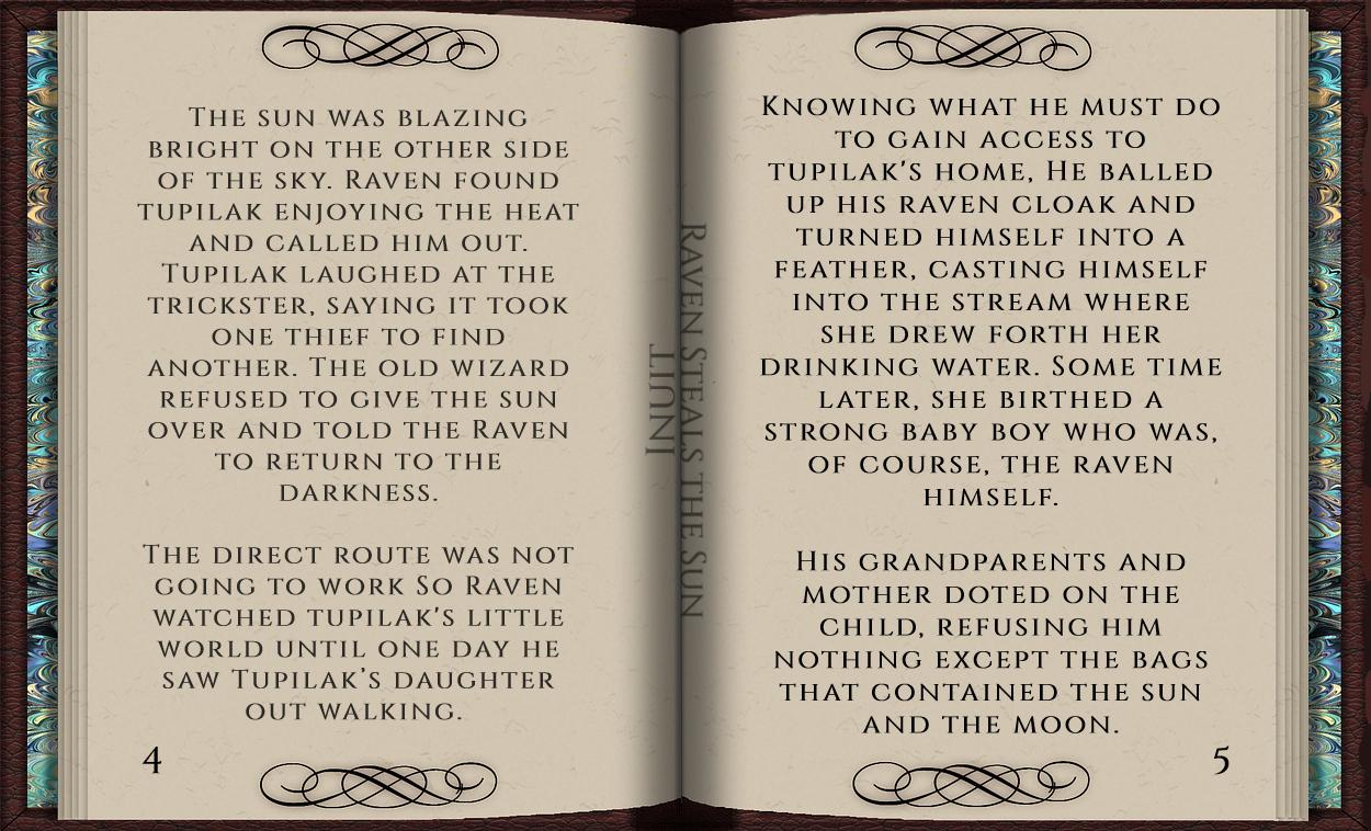 SL story book Raven pg4_5.jpg