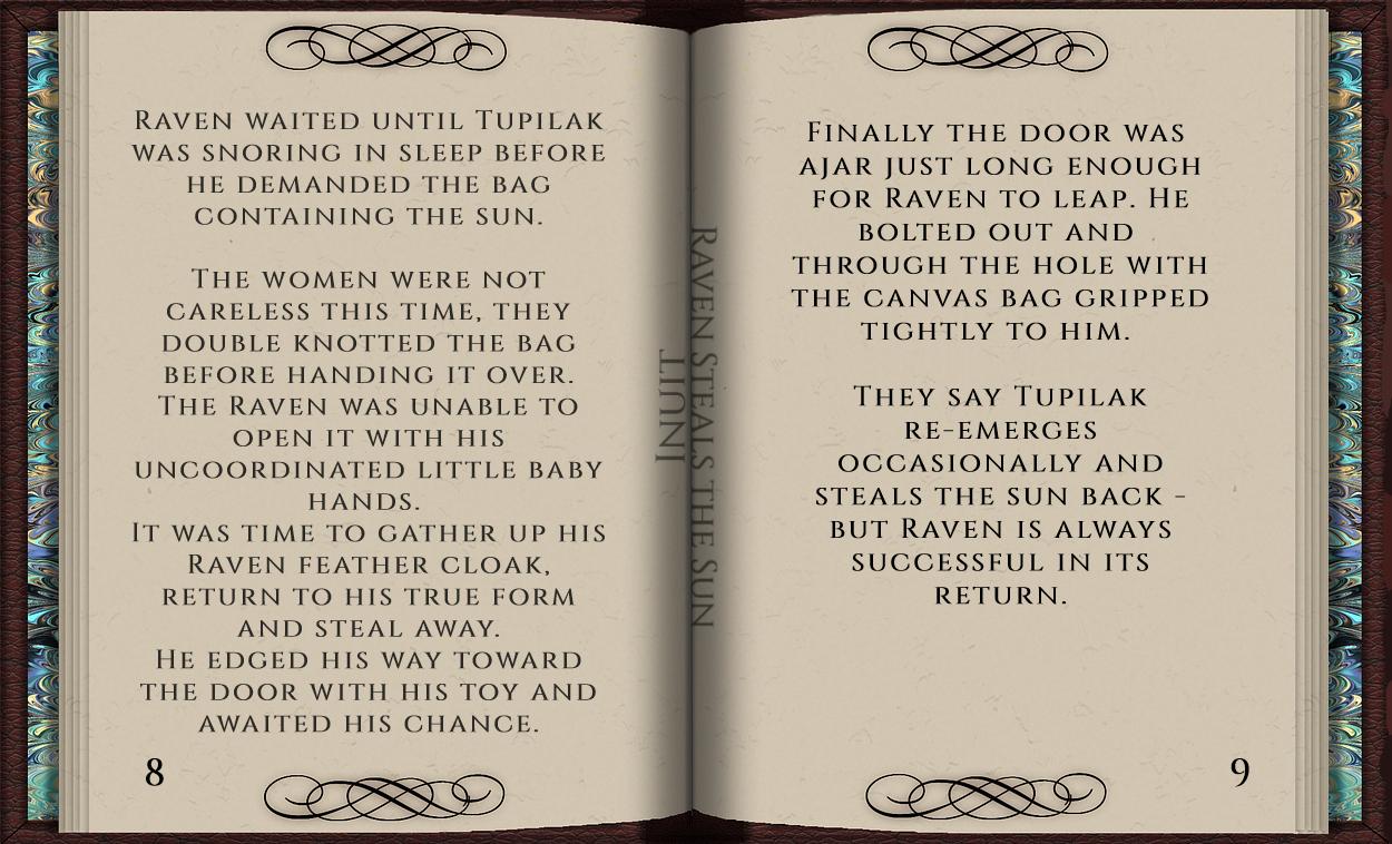 SL story book Raven pg8_9.jpg