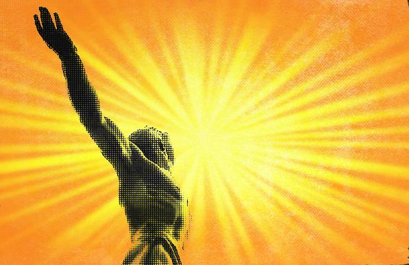 sun man statue golden.jpg