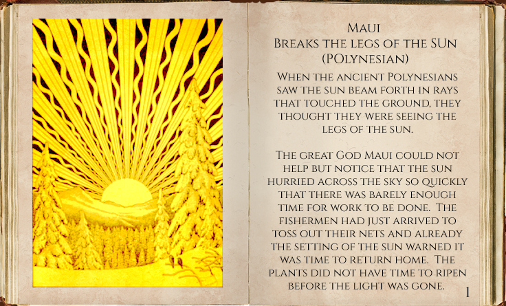 SL story Maui pg1 npic.jpg