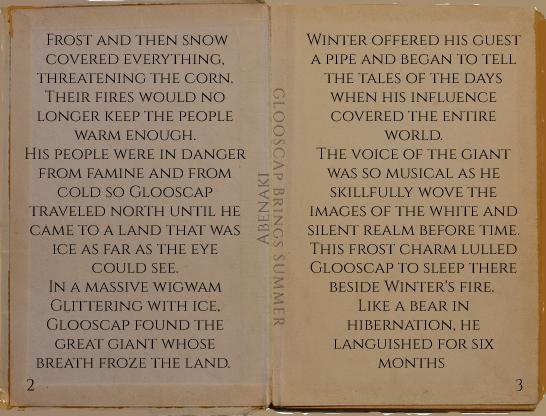 SL story Glooscap pg2_3.jpg
