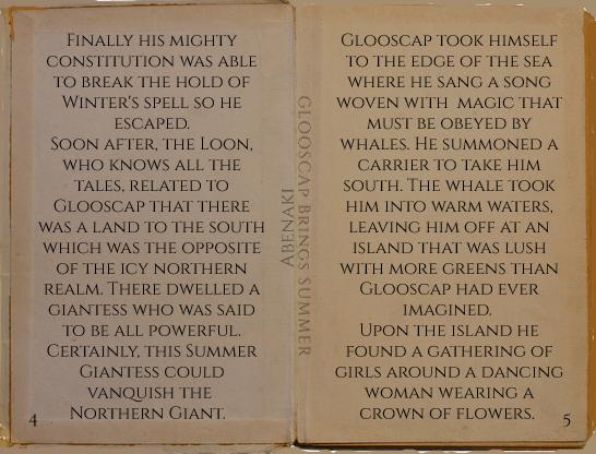 SL story Glooscap pg4_5.jpg