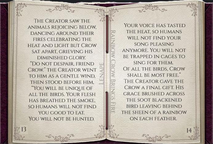 SL story rainbow crow pg13_14a.jpg
