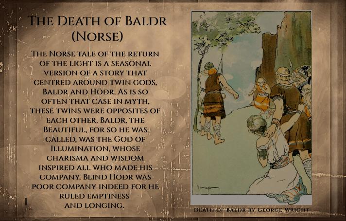 SL story death of Baldr pg 1npic.jpg