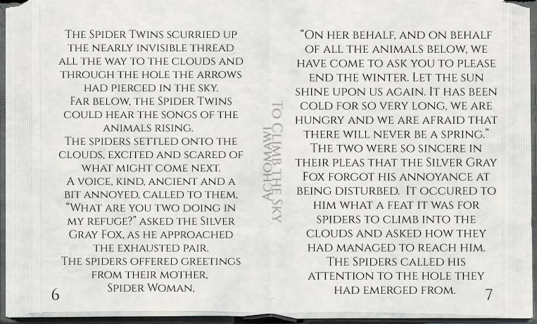 SL story book spider twins climb pg6_7.jpg