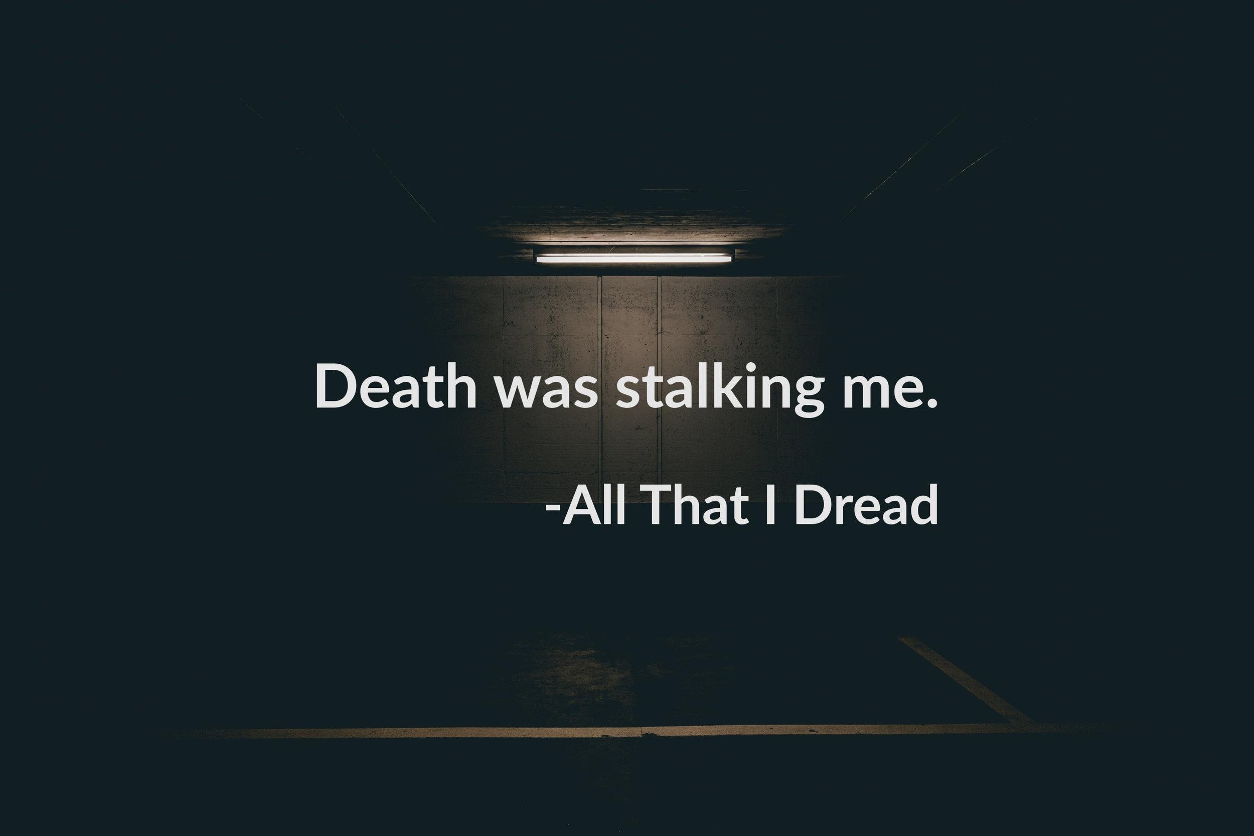 death meme.jpg