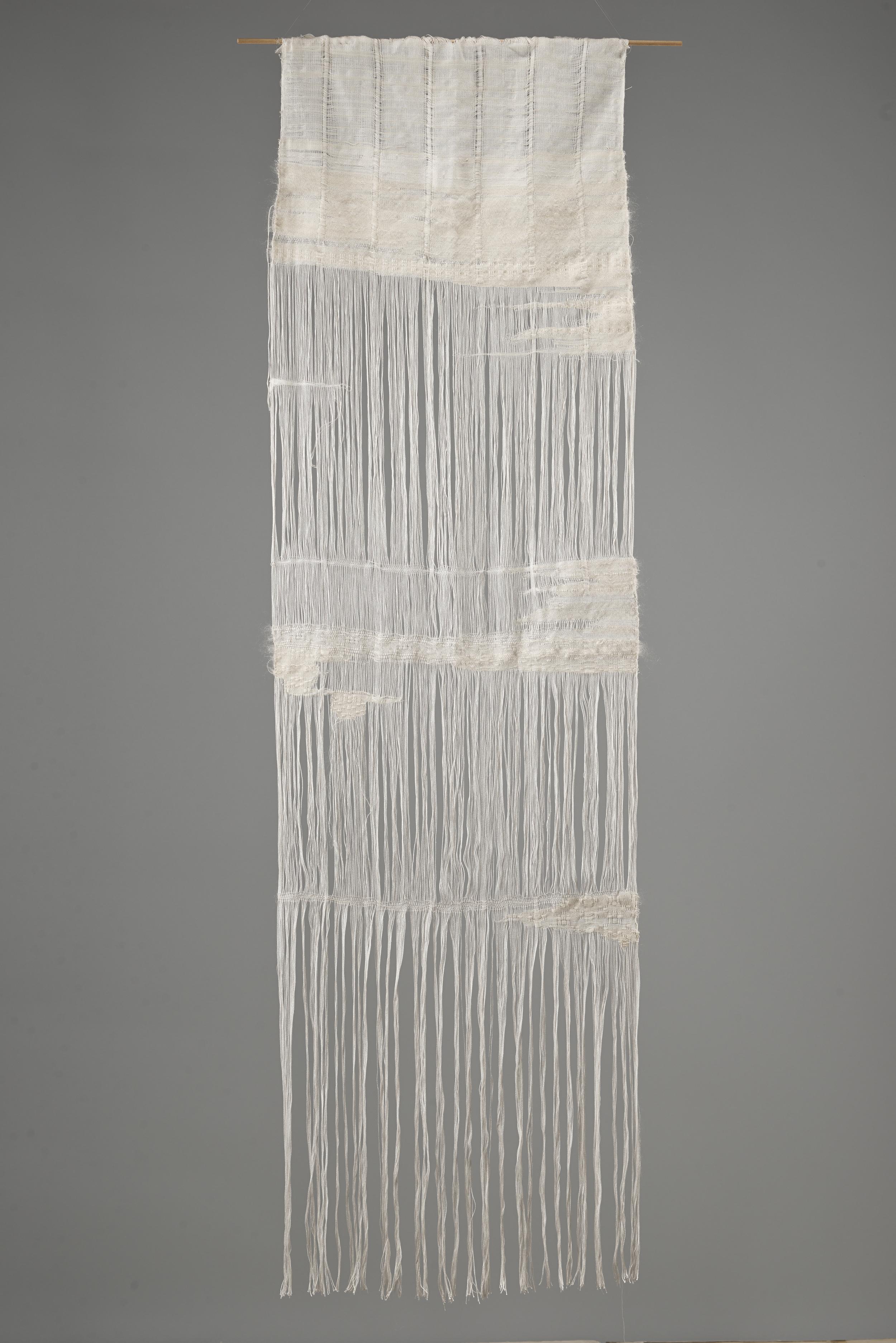 fog weaving