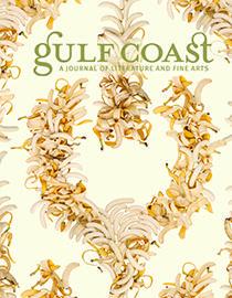gulf coast cover.jpg
