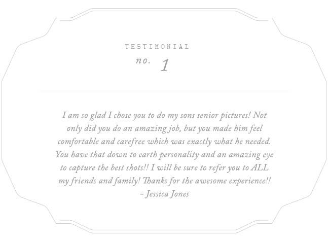 Thistle_Testimonial 1.jpg