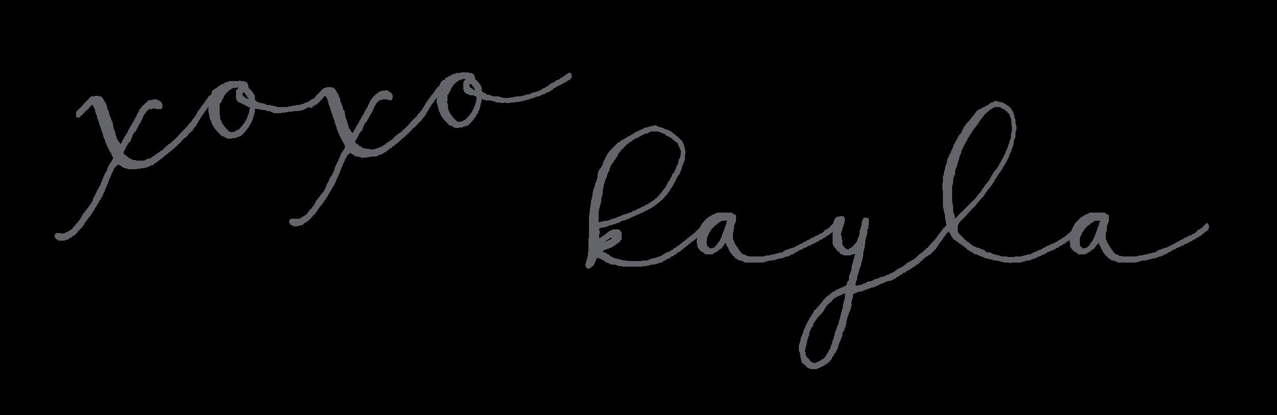XOXO - Signature GIFT for Kayla.png