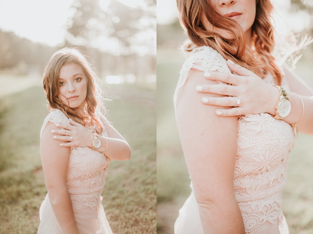 Kayla Baptista Photography_0015.jpg