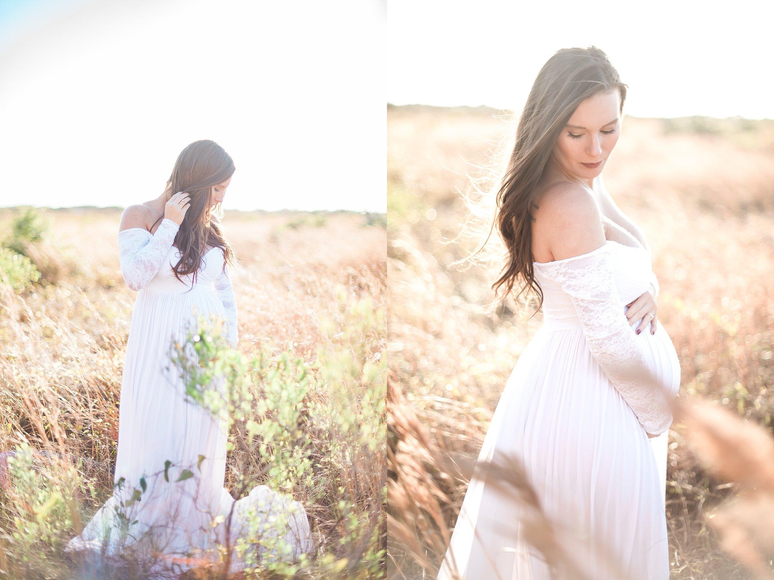 Kayla Baptista Photography_0100.jpg