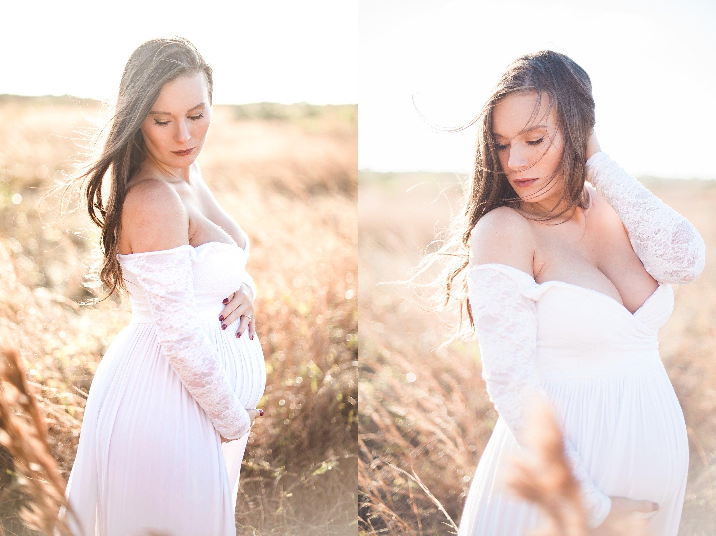 Kayla Baptista Photography_0101.jpg