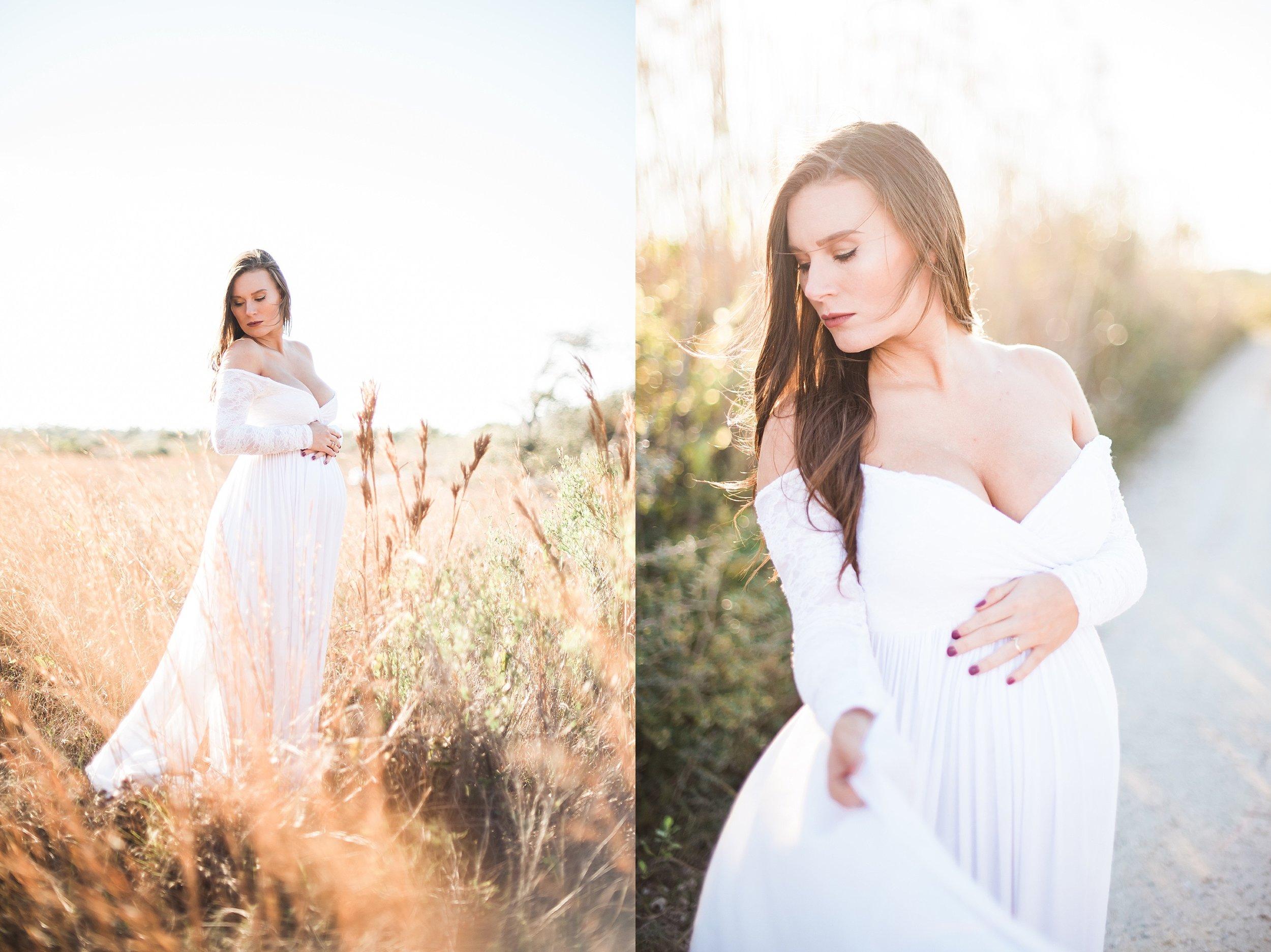 Kayla Baptista Photography_0104.jpg