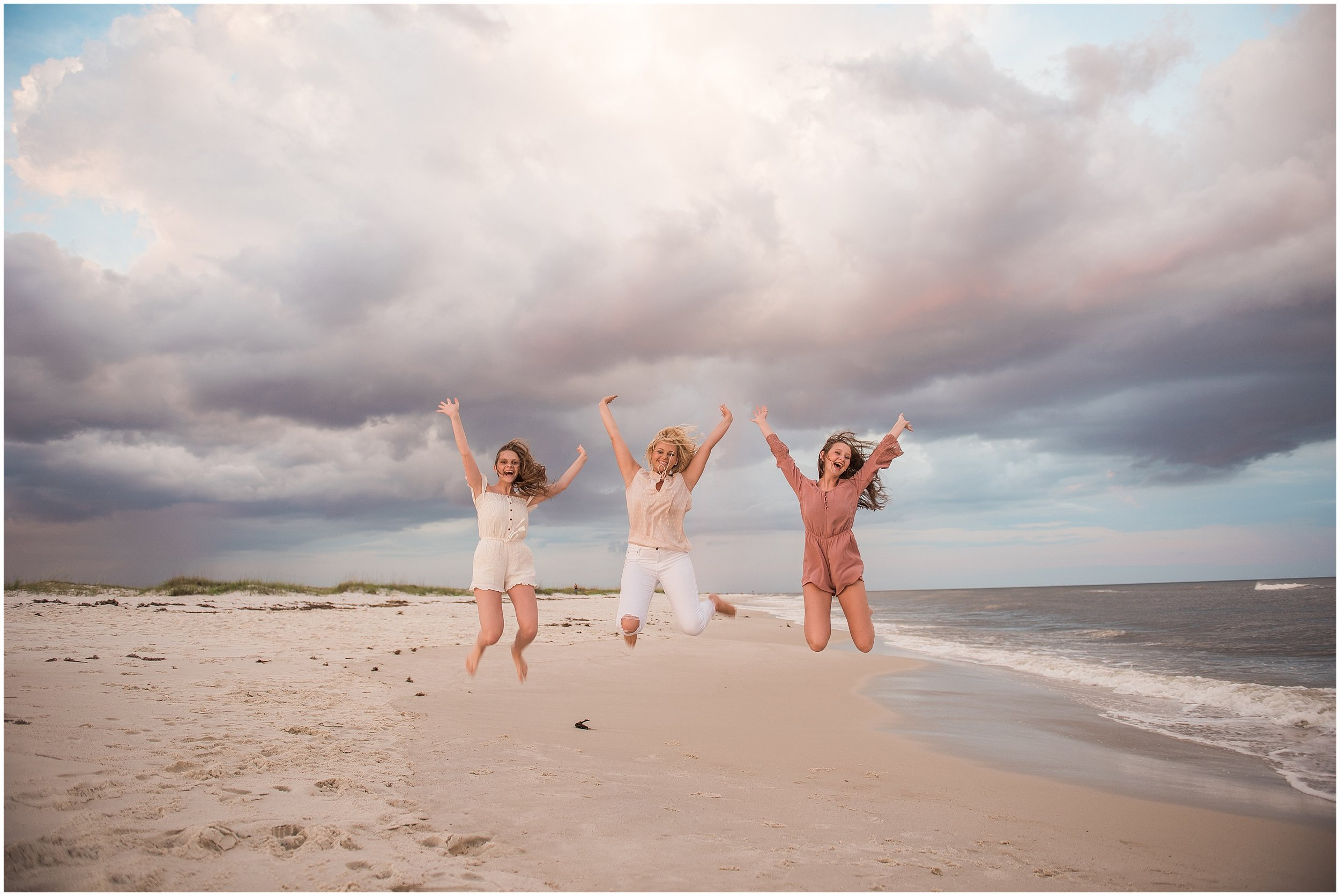 bestpensacolaweddingphotographer_0114.jpg