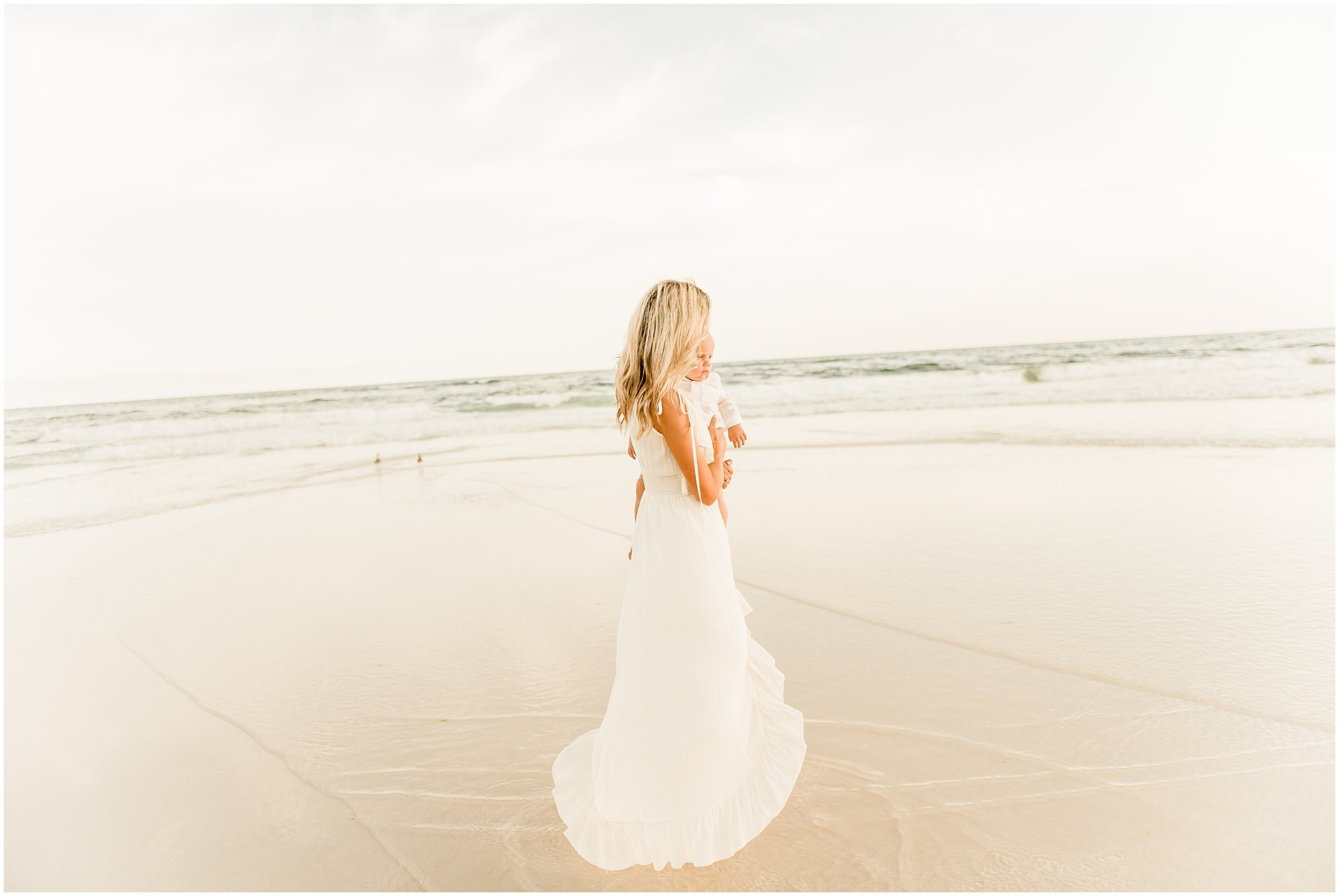 bestpensacolaweddingphotographer_0669.jpg