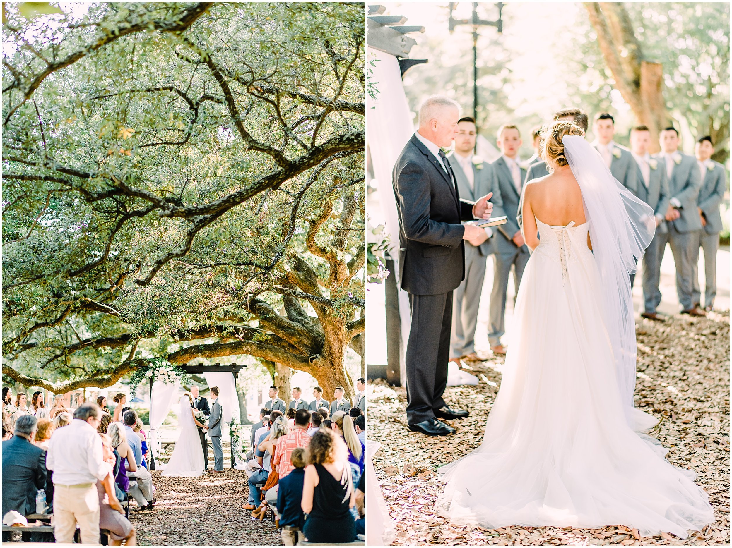bestpensacolaweddingphotographer_1158.jpg