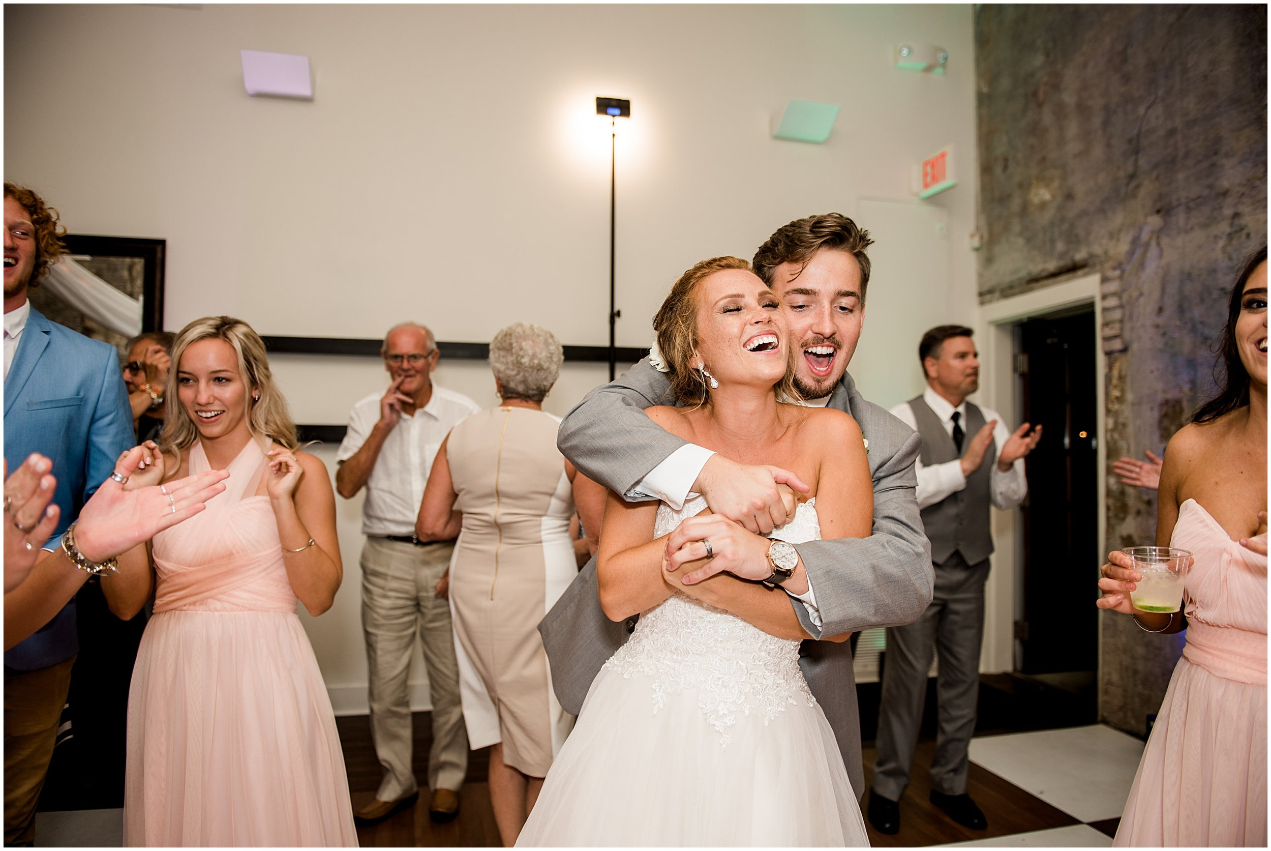 bestpensacolaweddingphotographer_1180.jpg
