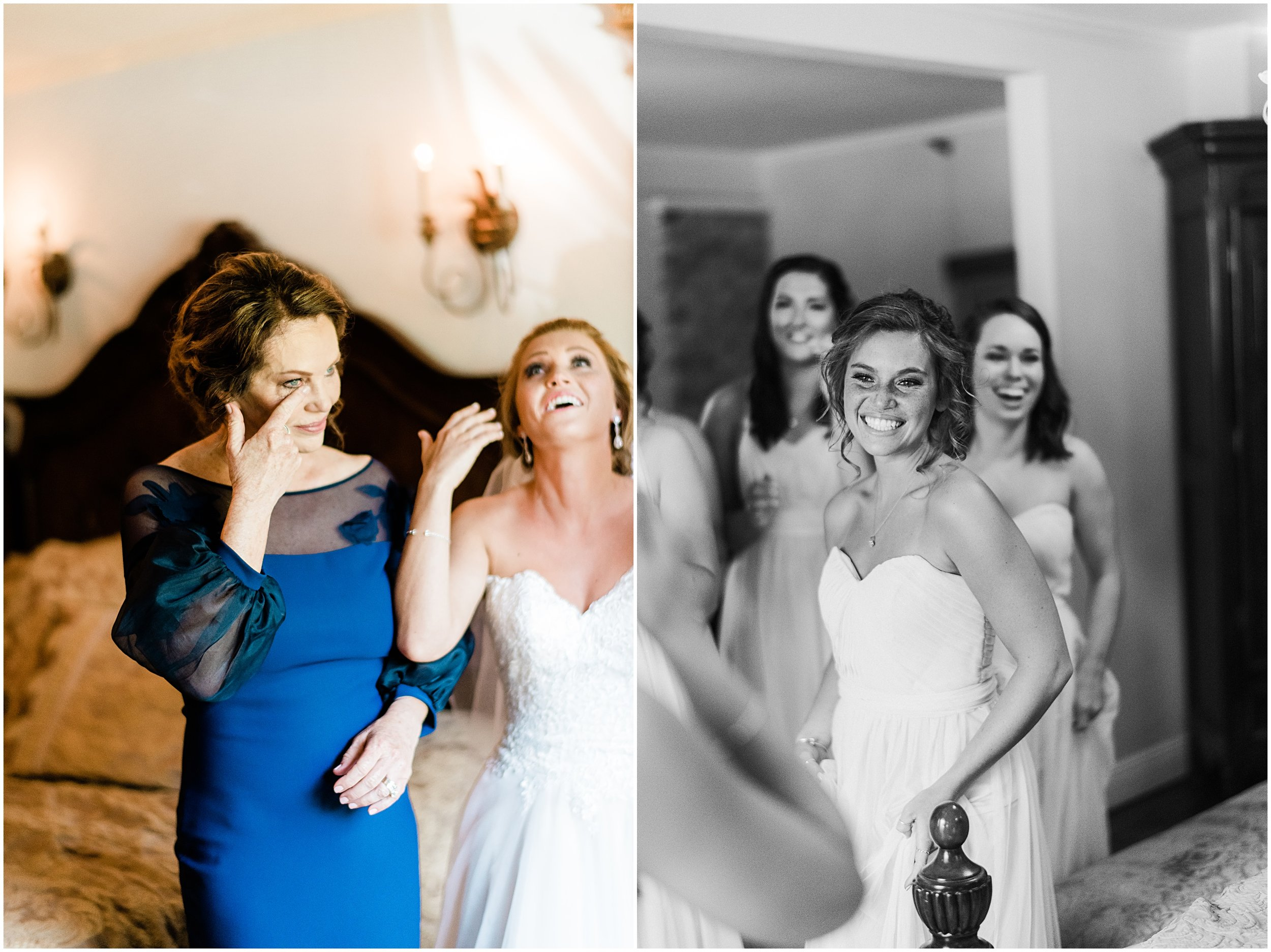 bestpensacolaweddingphotographer_1200.jpg