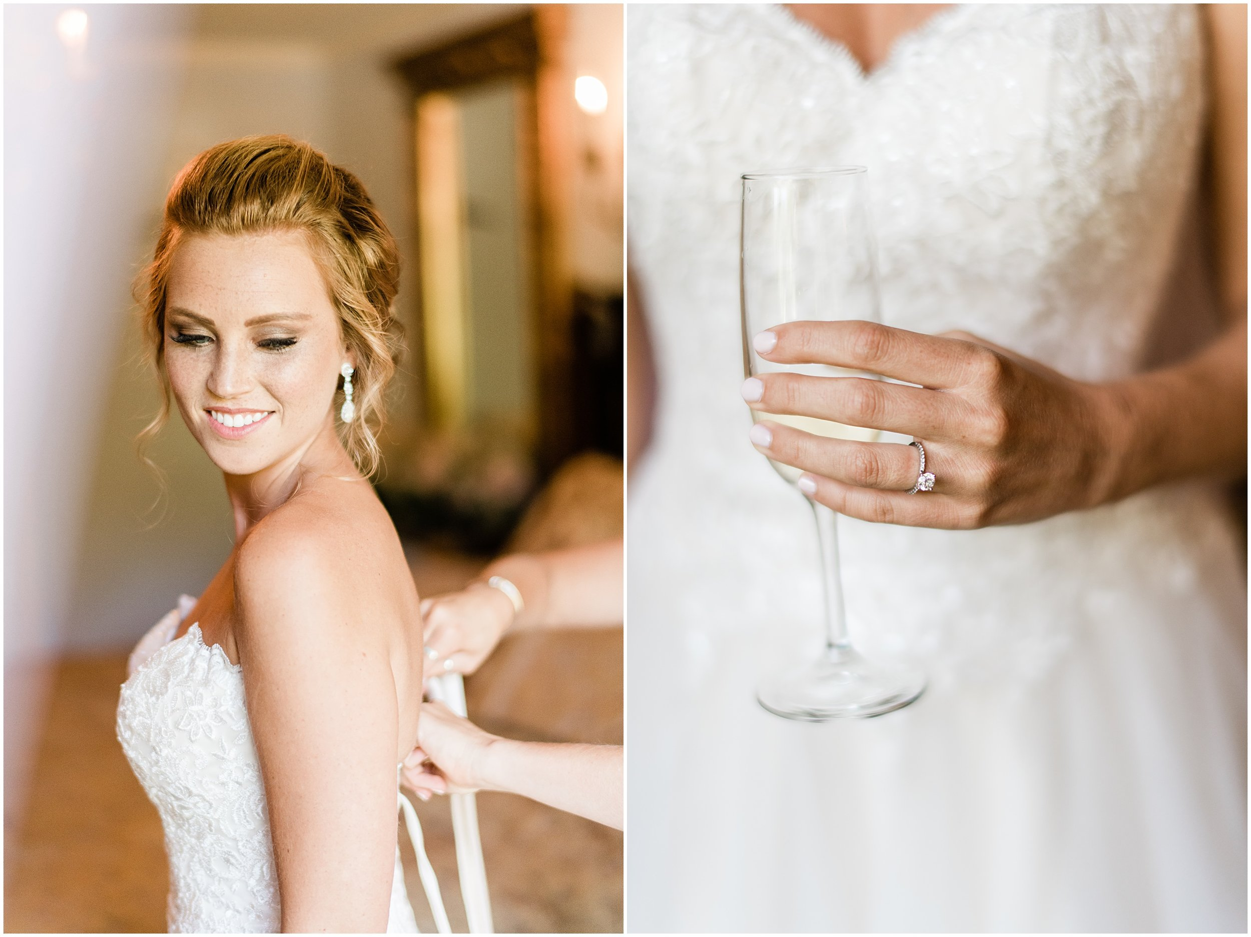 bestpensacolaweddingphotographer_1203.jpg