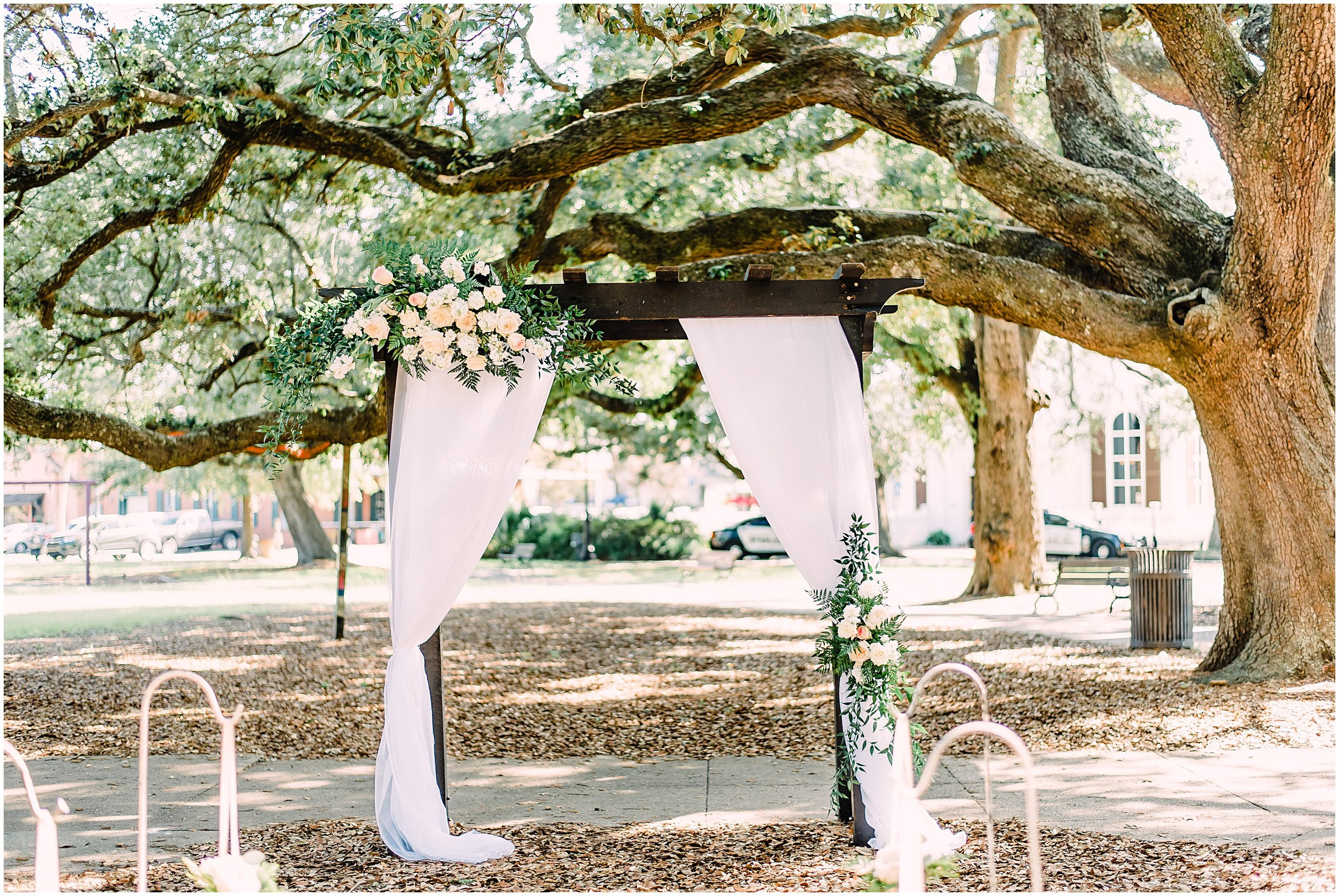 bestpensacolaweddingphotographer_1215.jpg
