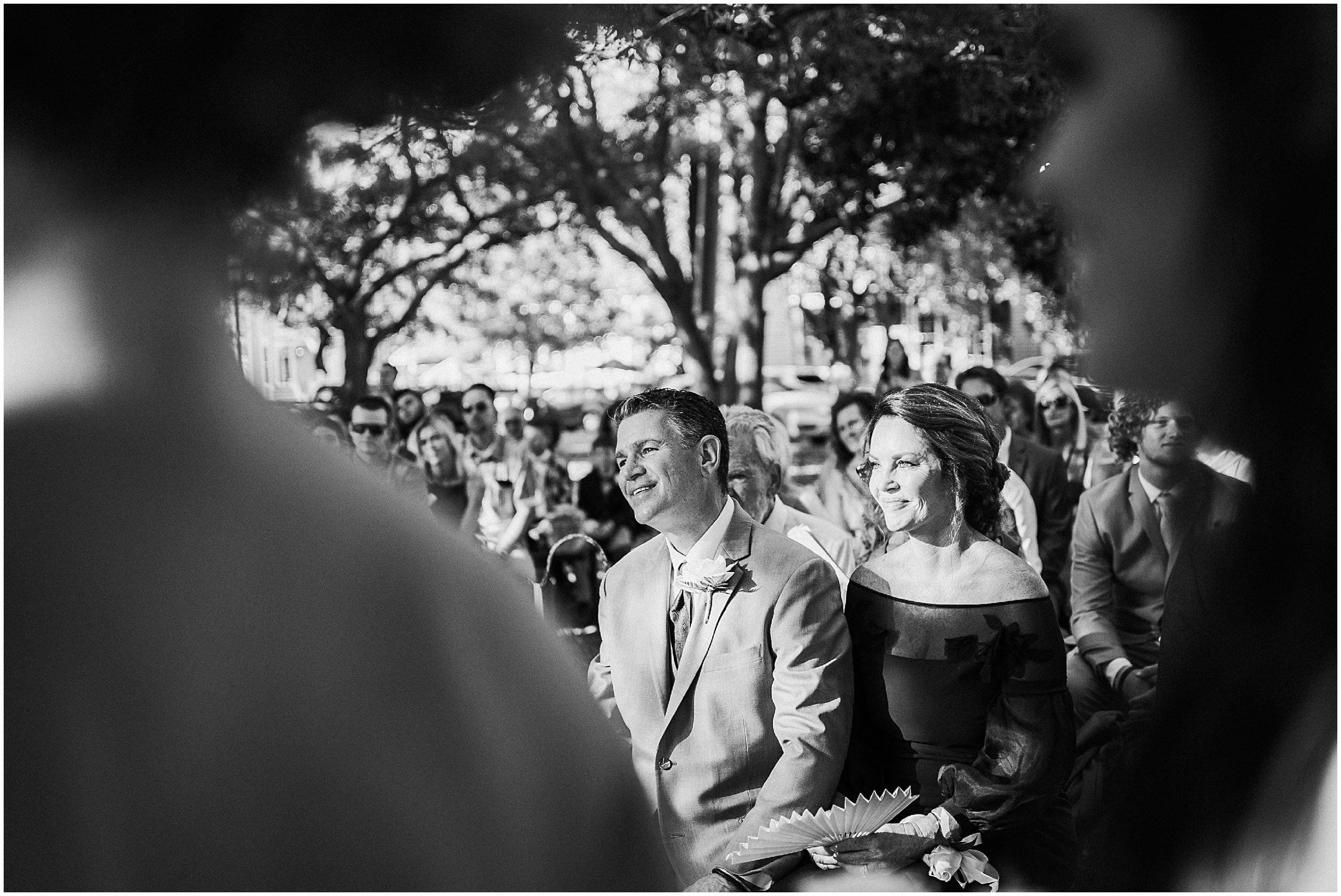 bestpensacolaweddingphotographer_1216.jpg