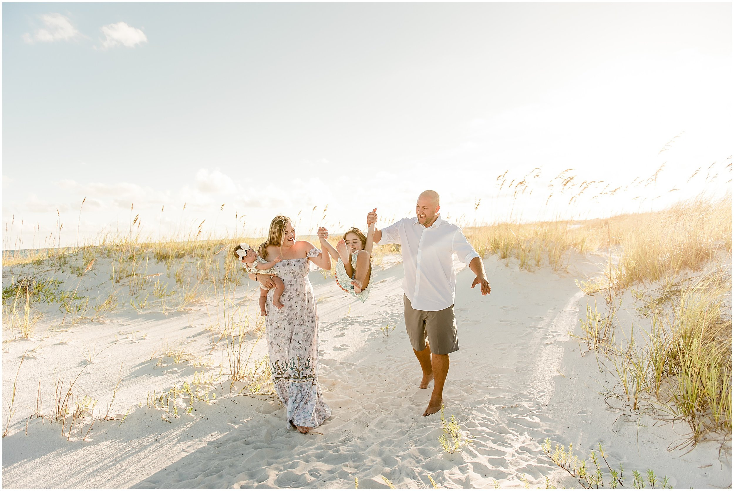 bestpensacolaweddingphotographer_1268.jpg