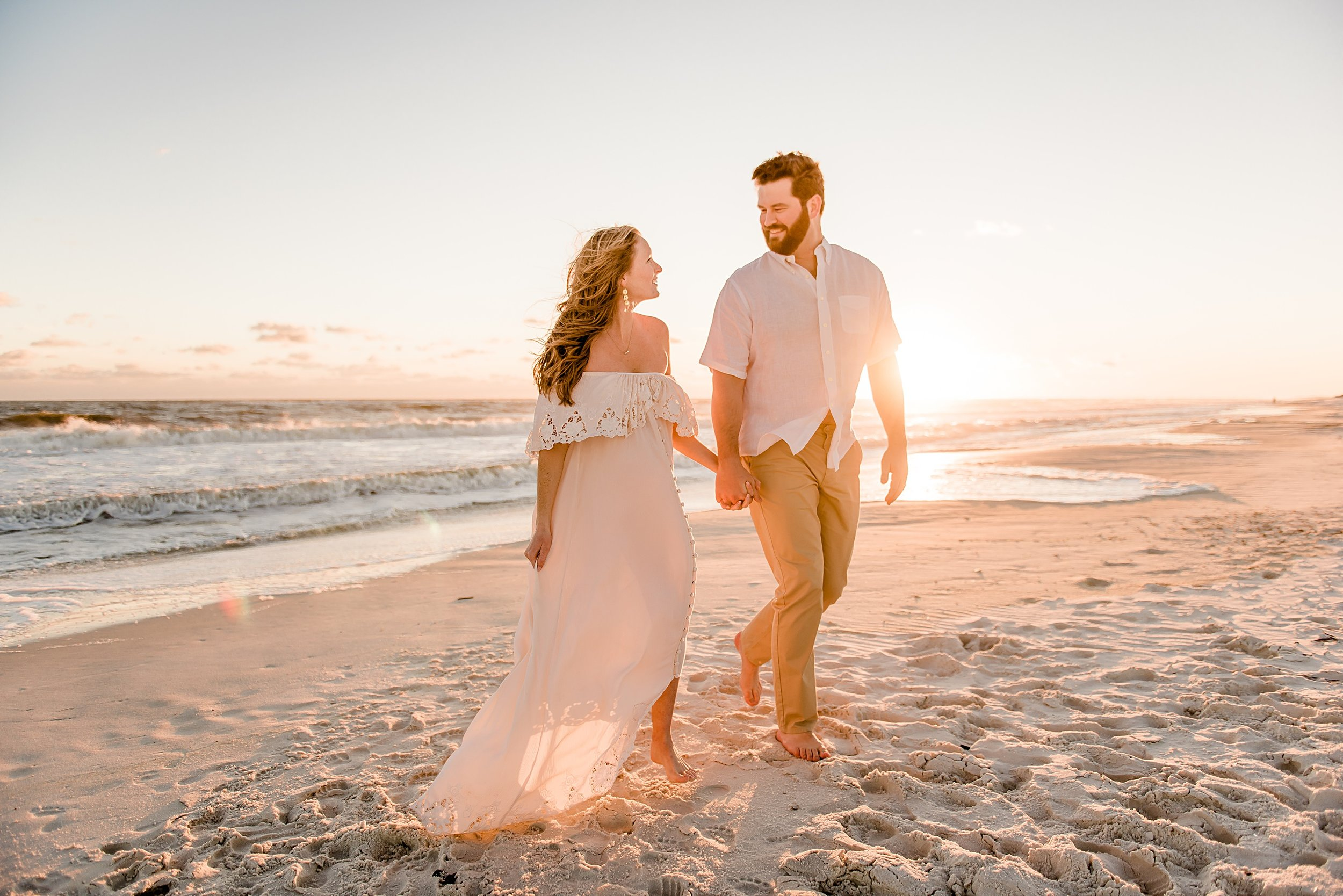 bestpensacolaweddingphotographer_1990.jpg
