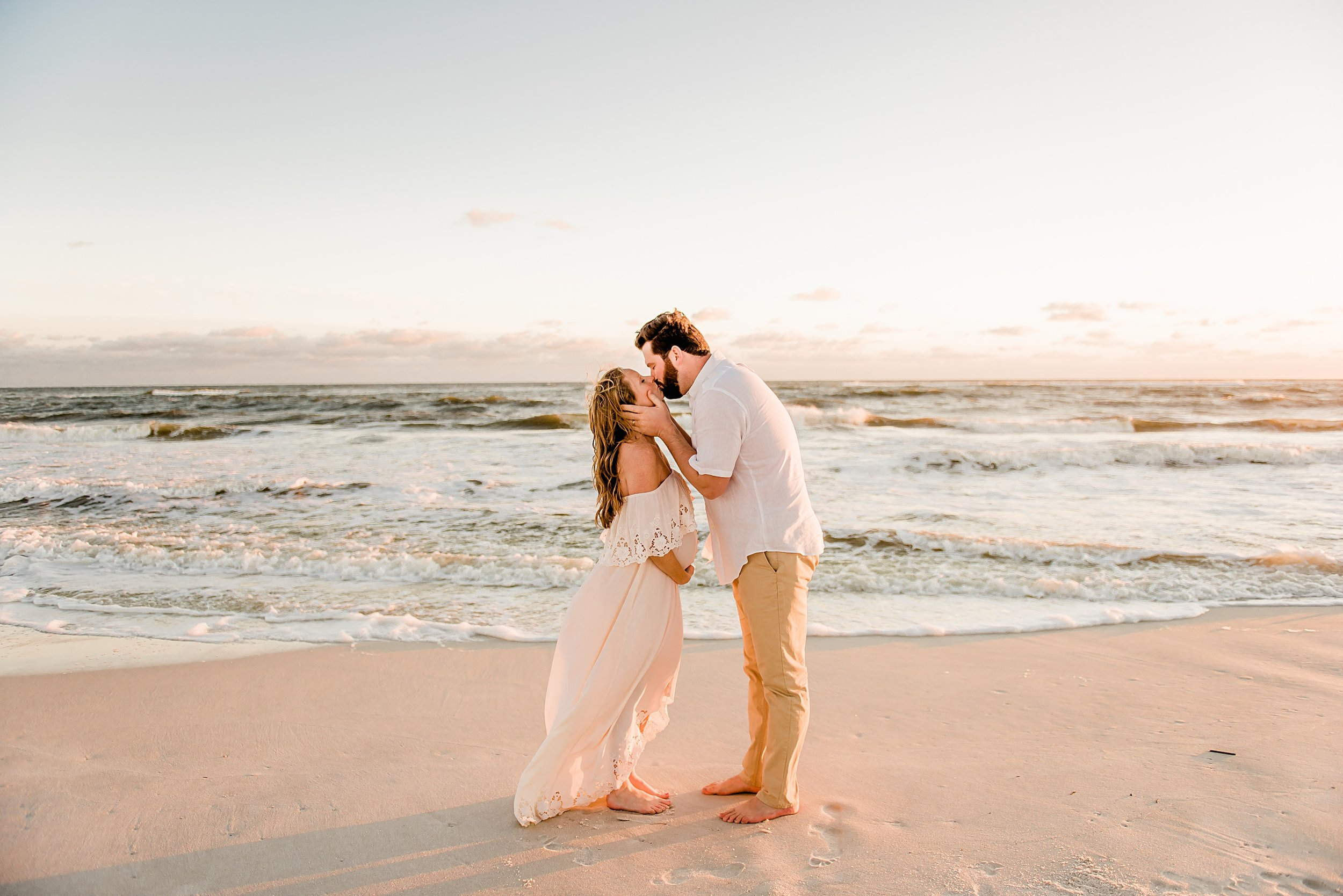 bestpensacolaweddingphotographer_1991.jpg