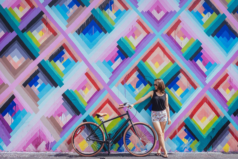 Image credit: Priority Bicycles