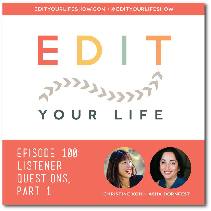 EditYourLife-Episode100.jpg