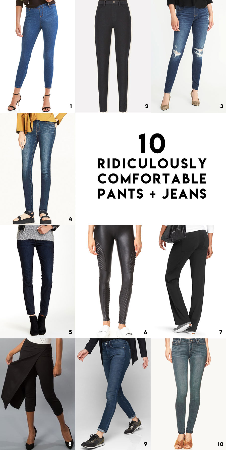most-comfortable-pants-jeans.jpg