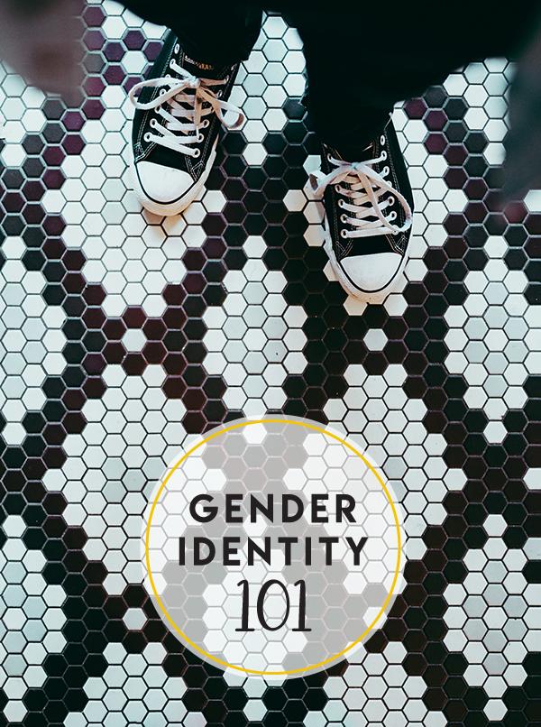 gender-identity-101.jpg