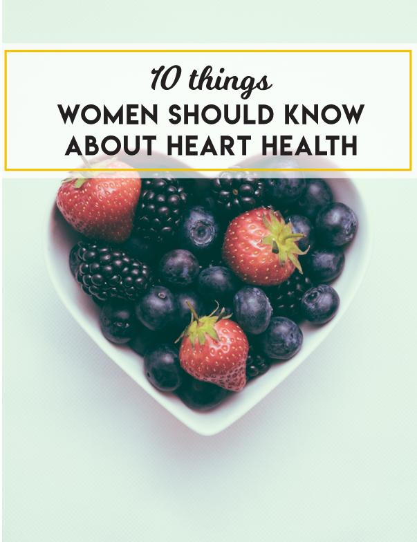 heart-health.jpg