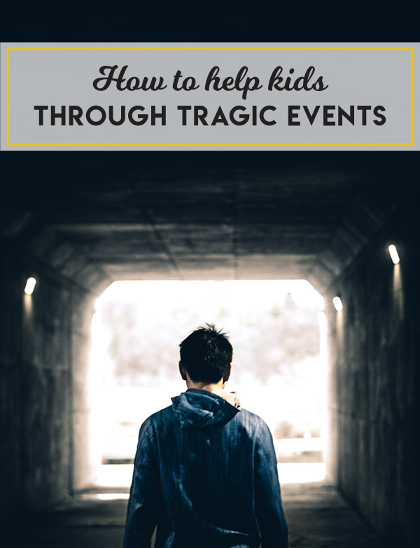 how-to-help-kids-through-tragic-events.jpg