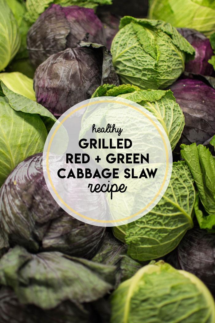 grilledcabbage.jpg