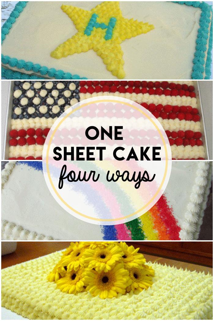sheetcakerecipe.jpg