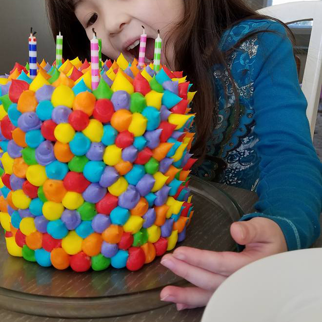 cake-rainbow-piped.jpg