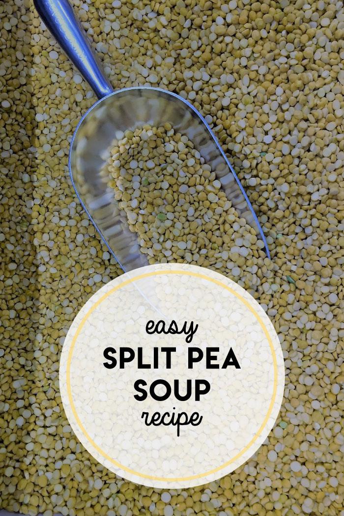 split-pea-soup-recipe.jpg