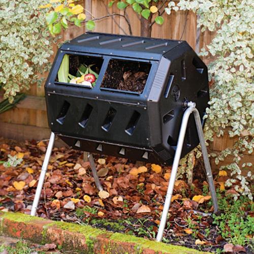 composter-yimby.jpg