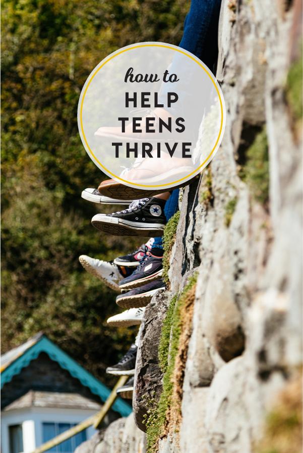 how-to-help-teens-thrive.jpg