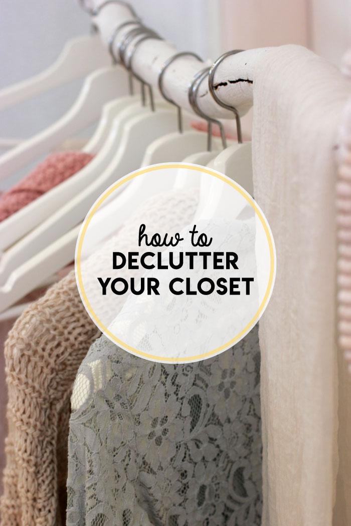 declutter-closet.jpg