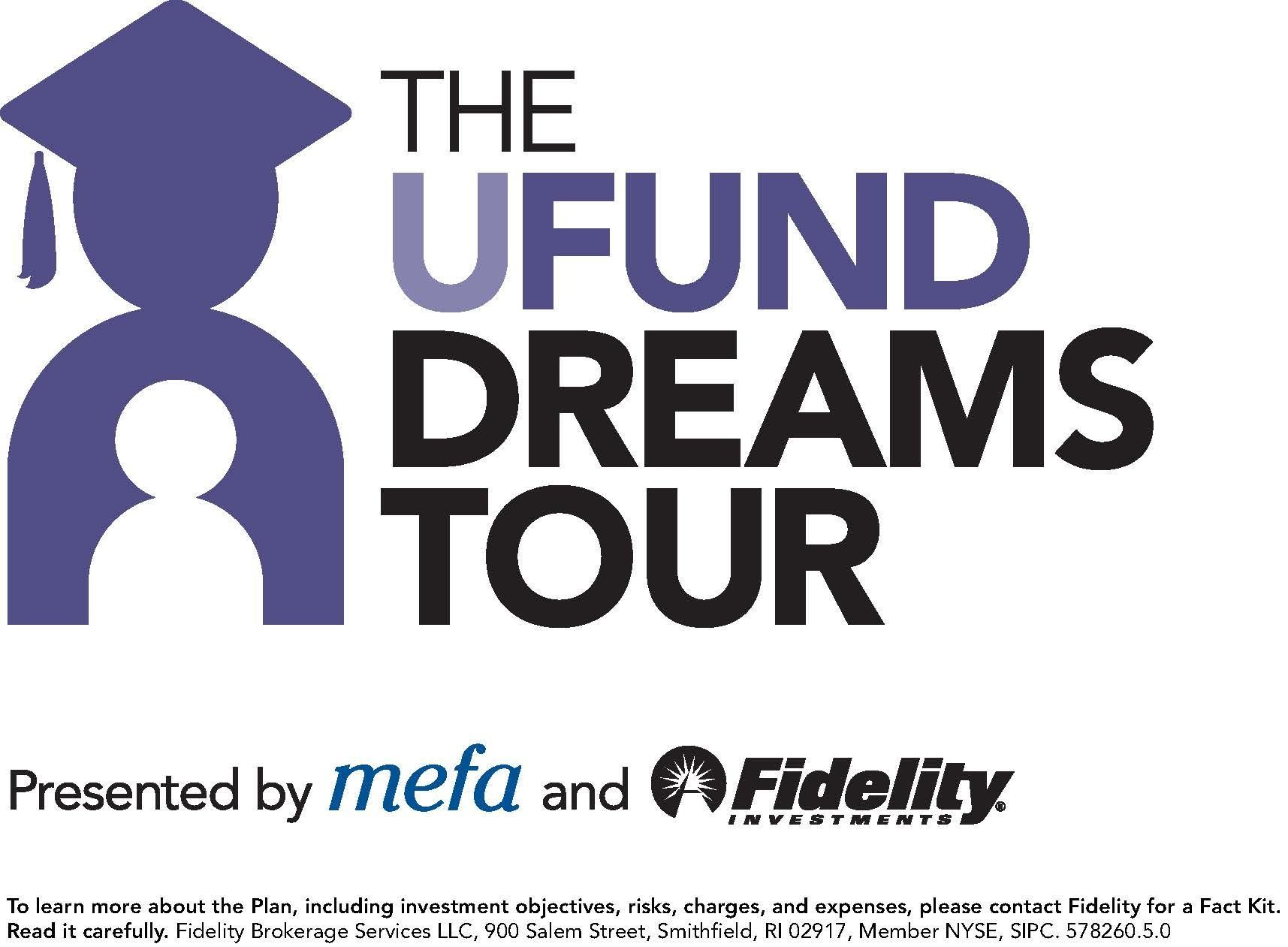 u-fund-dreams-tour-mefa.jpg