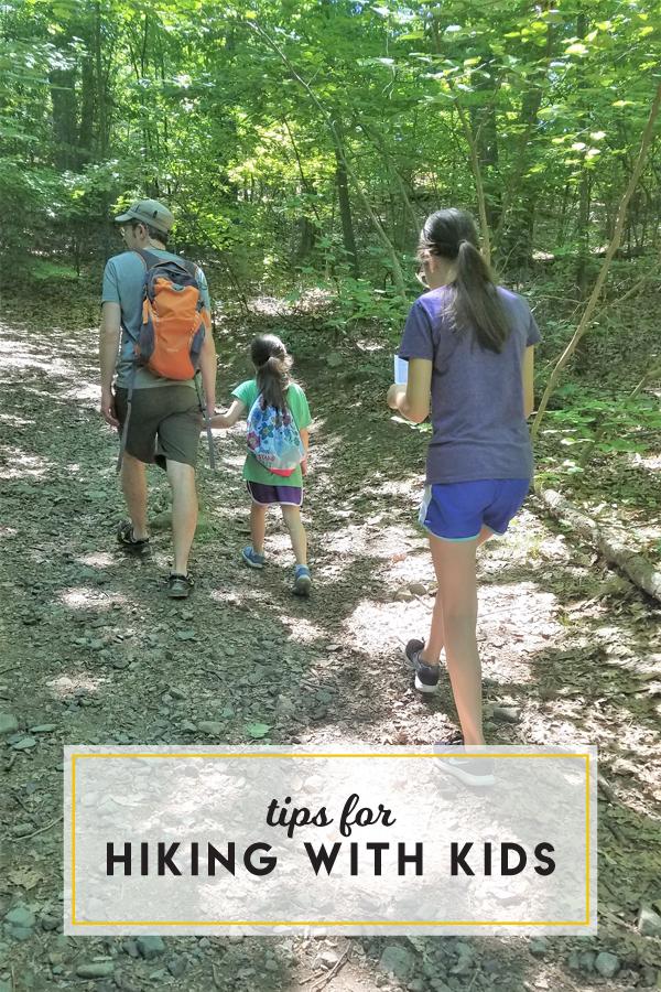 hiking-with-kids.jpg
